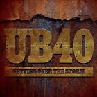 Getting Over the Storm by UB40 (CD, Sep-2013, Universal Music)