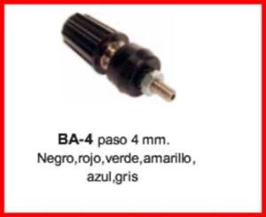 Bornas-Conexion-Bananas-4mm-Doble-Efecto