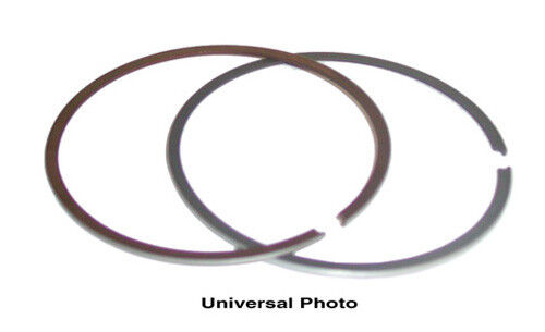 HONDA CR500R CR500 CR 500 WISECO REPLACEMENT RINGS 89MM 3503KD 1985-2001