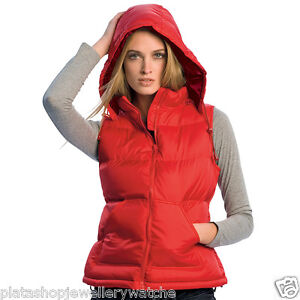 B-amp-C-Collection-Zen-Sportswear-Bodywarmer-Gillet-Size-S-10-Xmas-Bargain