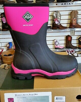 Image result for women's muck boots
