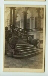 Vintage-CDV-Interior-of-University-Genoa-Italy-by-Alfredo-Noack