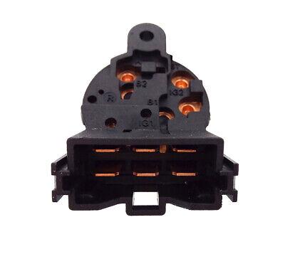 Ignition Starter Switch MN113754 For Outlander 2003-2014 Lancer 2002-2013 New