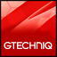 agrega brillo Gtechniq EXOv4 Ultra Durable revestimiento hidrófobo fácil de aplicar