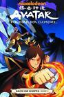 Avatar: Der Herr der Elemente Comicband 13 von Gene Luen Yang (2016, Taschenbuch)