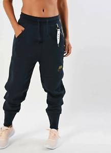 nike sportswear nsw pants