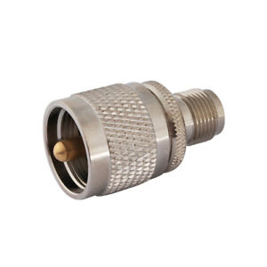 10-Pack-UHF-PL-259-Male-Plug-to-TNC-Female-Jack-Coaxial-Connector-Adapter