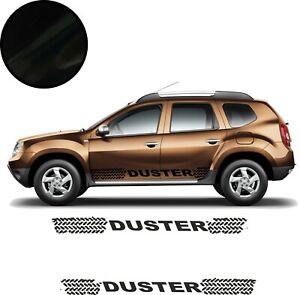 Dacia-Duster-Kit-autocollant-adhesif-Stickers-COULEUR-AU-CHOIX