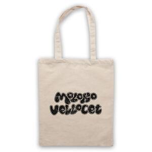 A Clockwork Orange Moloko Vellocet Unofficial Film Tote Bag Life Shopper MöChten Sie Einheimische Chinesische Produkte Kaufen?