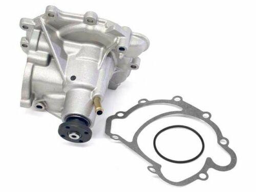 For 1994-1998 Mercedes SL500 Water Pump 15498WB 1995 1996 1997 Water Pump
