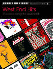 West End Hits by Faber Music Ltd (Paperback, 2008)