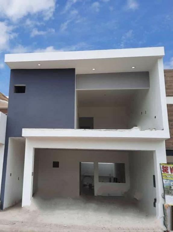 Estrena casa en Punta Azul