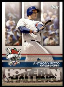 2020-Topps-Series-2-HR-Challenge-H-9-Anthony-Rizzo-Chicago-Cubs