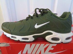 Plus 5 7 Uk Box 505819 Air 8 Trainers 5 Max Us 42 Sneakers 300 Eu Nike Vt New xpq4vqw