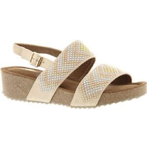 4ed4f2b7d Women s Volatile Maxine Wedge - TWO Color Options - FREE SHIPPING ...