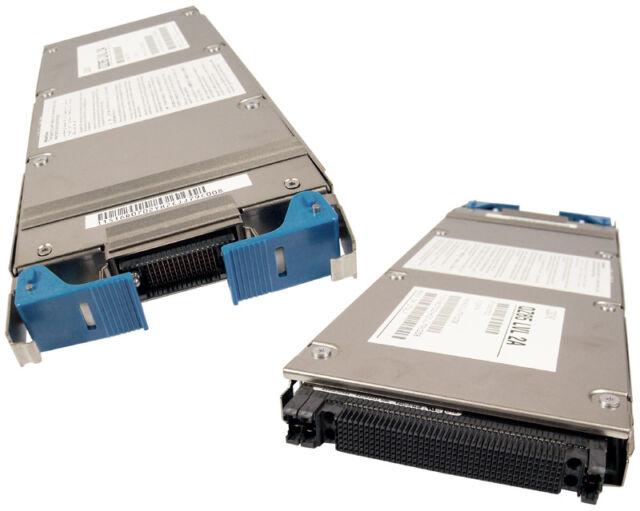 IBM 290F LVL17 STI-A4 Mother Card 24D2651