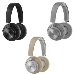Bang & Olufsen Beoplay H7 Wireless Over-Ear Headphones