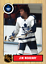 RETRO-1960s-1970s-1980s-1990s-NHL-Custom-Made-Hockey-Cards-U-Pick-THICK-Set-1 thumbnail 95