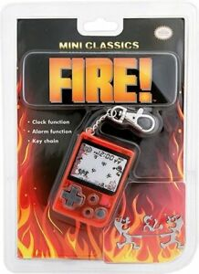 nintendo-mini-classics-FIRE-new-amp-sealed