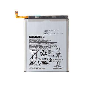Ricambio Batteria Originale Samsung EB-BG996ABY per Galaxy S21 Plus SM-G996