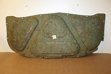 COFANO SUONO ASSORBITORE VW PASSAT B5 1997-2000 3b0863835h NUOVO Originale VW Parte