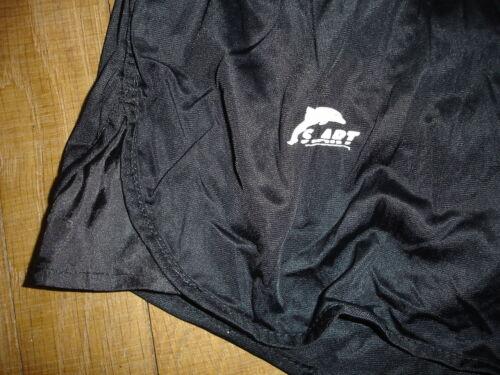 Vintage Short Rare l T Prodotto collezionisti per m Start Black in Francia rrFWnw6pB5