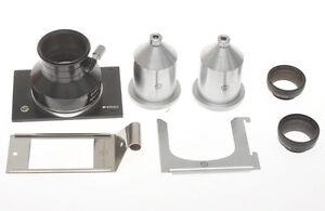 San-Giorgio-Genoa-Genova-lot-of-original-accessories-for-Janua-the-Leica-copy