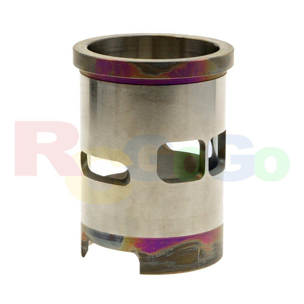 CYLINDER LINER 91SZ-H.RZ-H   OS29063100 **O.S. Engines Genuine Parts**