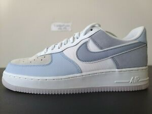 Nike Air Force 1 Low Premium Off White