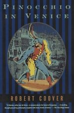 Pinocchio in Venice (Coover, Robert)