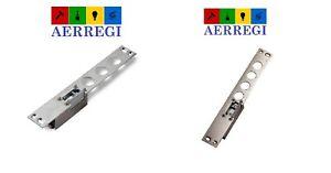 Dettagli Su Incontro Elettrico Per Serrature Porte Blindate Mottura Cisa Securemme Altro