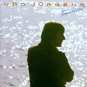 UDO-JURGENS-034-TRAUMTANZER-034-CD-NEUWARE