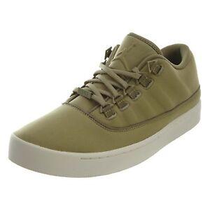 fbdda5493cb Image is loading Jordan-Mens-Westbrook-0-Low-Basketball-Shoes-850772-
