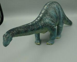 Rarität 16403 Parasaurolophus Dinosaurier Wie neu! Schleich Dino