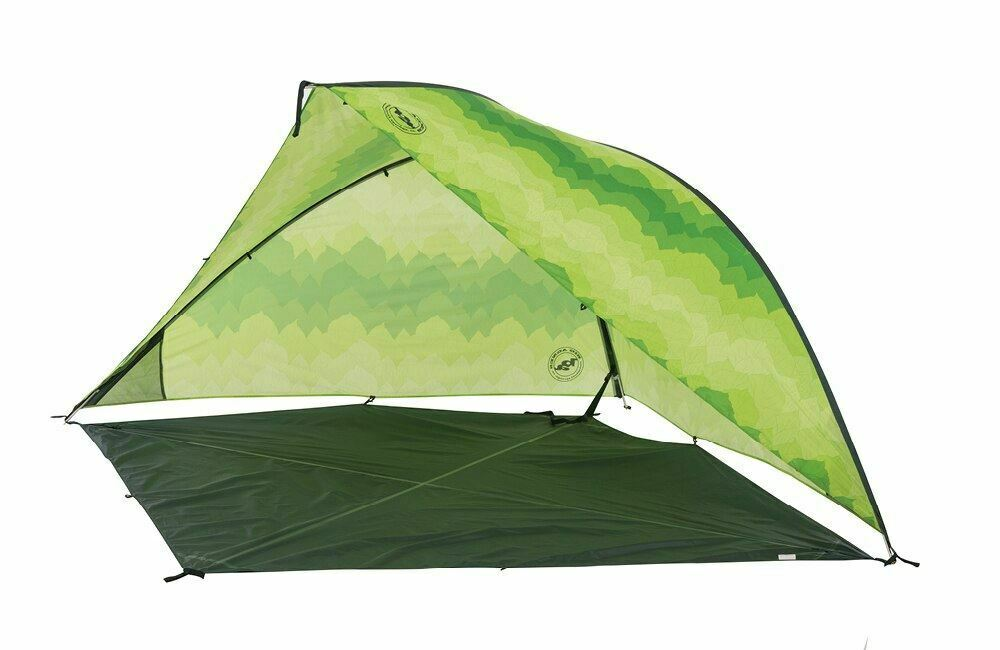 Big  Agnes Whetstone Shelter with Floor - Small  good price