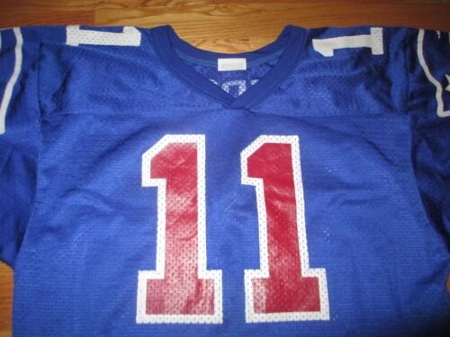 size 40 bc4f2 fcf8f store 11 drew bledsoe jersey events 8d330 3da99