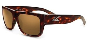 966c84a2d3 Image is loading New-Kaenon-Polarized-Sunglasses-MONTECITO -TORTOISE-BROWN-12-