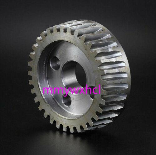 New Milling Machine Part Quill Housing ADJ Gear Part For Bridgeport Mill 1pcs