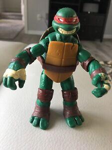 2012-Viacom-Raphael-Teenage-Mutant-Ninja-Turtles-Teenage-Mutant-Ninja-Turtles-action-figure-4-5-034