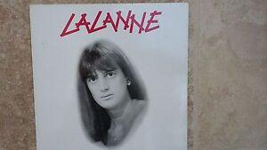 FRANCIS-LALANNE-disque-vinyle-LP-33T-6313-432