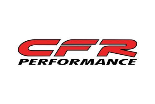CFR Performance HZ-9399-PBK Oil Pump Pickup