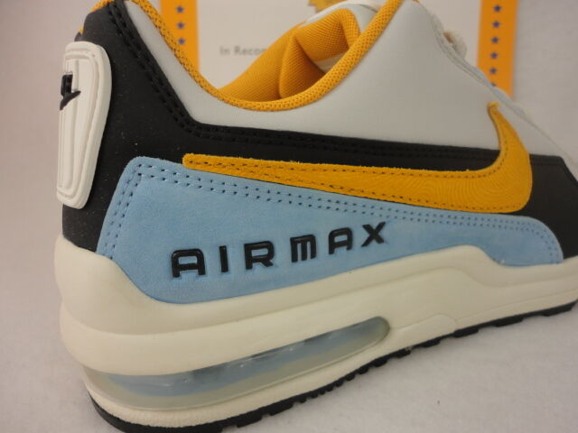 caaa22cce96 Nike Air Max LTD 3, Light Bone gold Leaf Black, 687977 007, Sz. Nike Shox  Gravity Black Gorge Green Mens Sz 10 ...