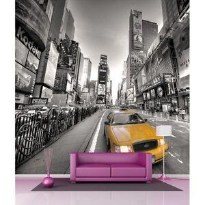 Wandsticker-riesig-New-York-Taxipreis-h-2-6-x-L-2-6-Meter-298