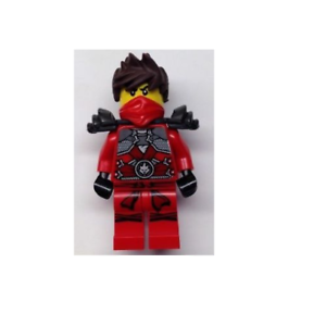 NEW-LEGO-Kai-Rebooted-with-Stone-Armor-FROM-SET-5004477-NINJAGO-njo186