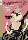 Vanity Fair - A Novel Without A Hero von William Makepeace Thackeray (2015, Taschenbuch)