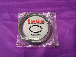 Hawkins A10-09 Gasket Sealing Ring for Pressure Cookers 2 to 4-Liter