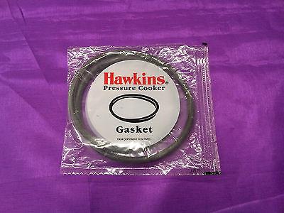 Véritable Hawkins b10-09 3.5 LTR à 8 ltr Autocuiseur joint SEAL 19cm dia