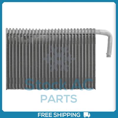 64118385560 New A//C Evaporator EV 939664PFC X5 525i 528i 530i 540i M5
