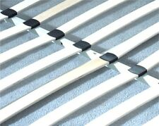 NEW Replacement Double Wooden Sprung Bed Slat x 1