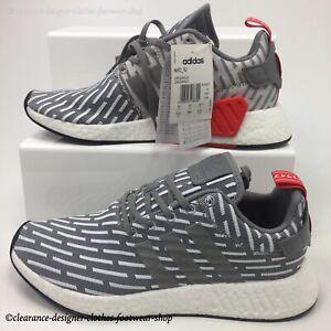 2adidas zapatillas nmd r2 hombre